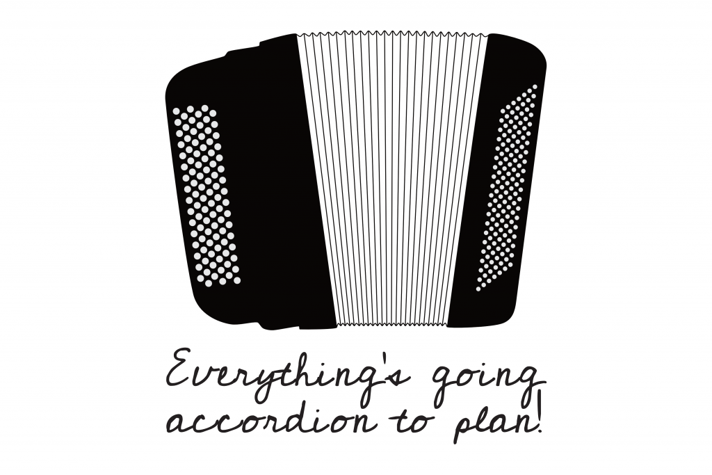 accordion-to-plan